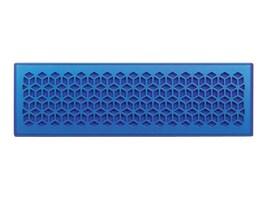 Creative Labs Muvo Mini BT Speaker Blue, 51MF8200AA006, 41047406, Speakers - PC