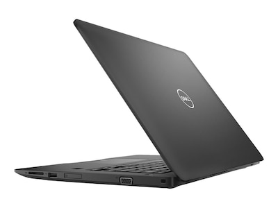 Dell Latitude 3490 Core i3 2.7GHz 4GB 500GB 14 W10, 5NCNT, 35058456, Notebooks