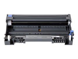 Brother DR520 Drum Unit for Brother HL-5240 & HL-5250 Printers, DR520, 6114834, Printer Accessories