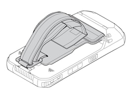 Panasonic FZ-VSTN11BU Main Image from Front
