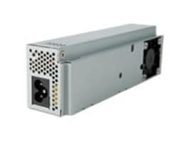 In-win True 120w for BQ chassis, IP-AD120A7-2, 14899011, Power Supply Units (internal)