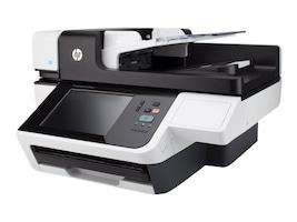 HP Inc. L2719A#B1K Main Image from Right-angle