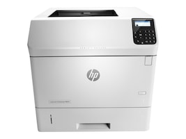 HP Inc. E6B68A#BGJ Main Image from Front