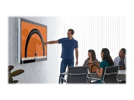 Cisco Spark Board 70 w Upfront Pricing (GPL), CS-BOARD70-K9, 34888589, Audio/Video Conference Hardware