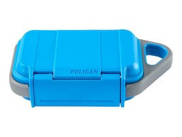 Pelican Products GOG100-0000-BLU Main Image from Front