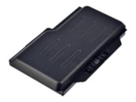 Gammatech Spare Battery for Durabook R11, BAT-R11H-L9, 35808237, Batteries - Notebook