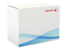 Xerox 2250-Sheet Office Finisher for WorkCentre 5945 & 5955 Series, 097S04548, 17727951, Printers - Output Trays/Sorters