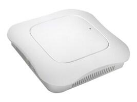 Fortinet 2.4GHZ Dual-Radio 802.11bgn AP with External Antennas, AP822E, 31097520, Wireless Access Points & Bridges