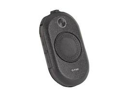 Motorola CLP-1040 On-Site 2-Way Business Radio, CLP1040, 13804850, Two-Way Radios