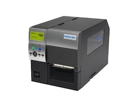 Printronix TT4M2 Network Printer w  Peeler & Liner, TT4M2-0101-20, 31939184, Printers - Bar Code
