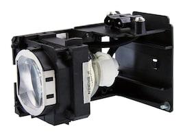 BTI VLT-HC5000LP-BTI Main Image from Right-angle