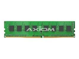 Axiom 4X70P26062-AX Main Image from Front