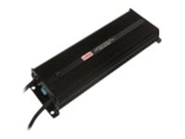 Havis 85W 15V Power Supply, LPS-123, 34939711, Power Supply Units (internal)