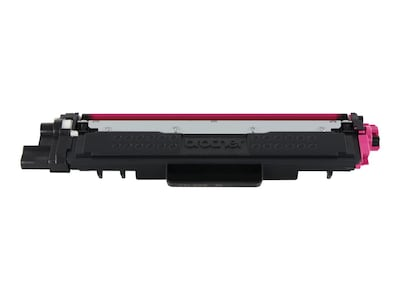 Brother Magenta Standard Yield Toner Cartridge for HL-L3210CW, HL-L3230CDW, HL-L3270CDW, HL-L3290CDW, TN223M, 35995837, Toner and Imaging Components - OEM
