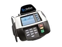 VeriFone M094-209-01-R Main Image from