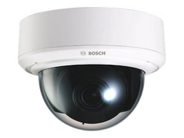 Bosch Security Systems VDN-244V03-2H Main Image from Front
