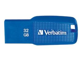 Verbatim 70878 Main Image from Front