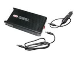 Lind Ruggedized DC Power Adapter, for Select Lenovo Notebooks, IB2045-1871, 7517651, Power Converters