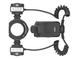 Canon Macro Twin Lite MT-24EX, 2357A002, 421367, Camera & Camcorder Accessories