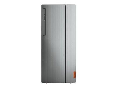 Lenovo IdeaCentre 720-18ICB Core i7 3.2GHz 16GB W10H, 90HT0004US, 35098319, Desktops