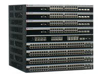 Enterasys Networks C5K-24P2-BUN Main Image from Left-angle