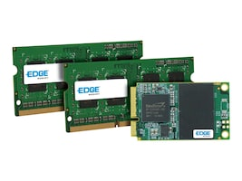Edge Memory PE239916 Main Image from Left-angle