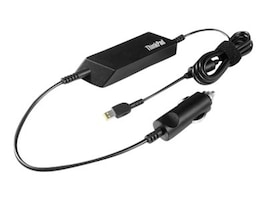 Lenovo Power Adapter Thinkpad 36W DC Charger, 4X20E75080, 17491563, Power Converters