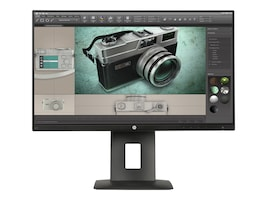 HP Inc. M2J79A4#ABA Main Image from Front