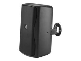 Bosch Security Systems 200W 8 Two-Way Weatherized Speaker System w  EV DH2005, ZX1I-90, 34147203, Speakers - Audio