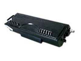Brother Black Toner Cartridge for HL-1240 1250 1440 1450 1470N Printers, TN460, 145643, Toner and Imaging Components