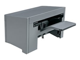 Lexmark 30G0850 Main Image from
