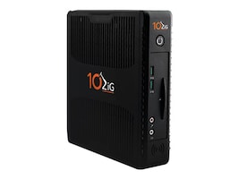 7810Q Thin Client 4GB 16GB Flash W10 IOT, 7810Q-4630, 31746631, Thin Client Hardware