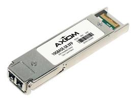 Axiom Axiom 10GBASE-SR XFP Transvr, AXM751-AX, 16137693, Network Device Modules & Accessories