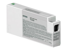 Epson T636900 Main Image from Right-angle