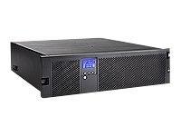 Lenovo 53953AX Main Image from