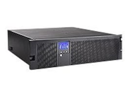 Lenovo 3000VA LCD 100V 120V 3U Rack UPS, 53953AX, 12460637, Battery Backup/UPS