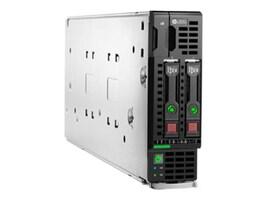 HPE StoreEasy 3850 Gateway Storage Blade Xeon 6C E5-2609 v3 1.9GHz 32GB 2x120GB SSD B140i WSS12R2, K2R72A, 23623227, Converged & Hyper-Converged Systems