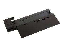 Axiom ThinkPad Ultra Dock, 90W, 40A20090US-AX, 22249851, Docking Stations & Port Replicators