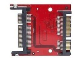 Aleratec CompactFlash to SATA Adapter (2-Pack), 350120, 13640197, PC Card/Flash Memory Readers