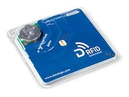 Datalogic RFID Temperature Logger (12 pcs), DLR-TL001, 33723846, Environmental Monitoring - Indoor