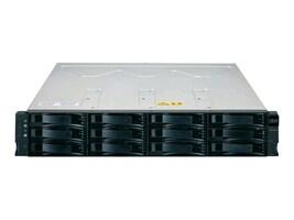 Lenovo EXP2512 Storage Enclosure, 610012X, 17967154, Hard Drive Enclosures - Multiple
