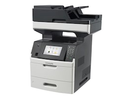 Lexmark 24T7401 Main Image from Right-angle