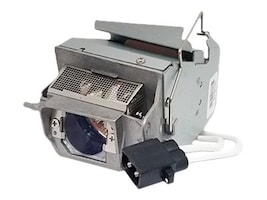 Total Micro Technologies DELL-1550-LAMP-TM Main Image from Right-angle