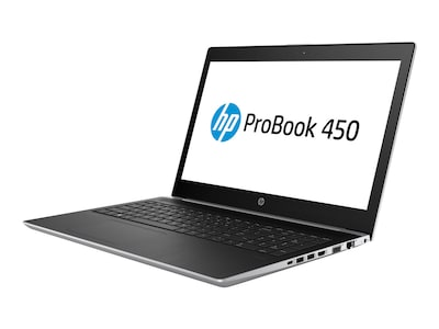 HP ProBook 450 G5 2.5GHz Core i5 15.6in display, 5HT20UT#ABA, 36214810, Notebooks