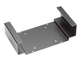 Black Box VESA Mount Bracket for KVM Agility, ACR1X-VESA, 32989976, Mounting Hardware - Miscellaneous