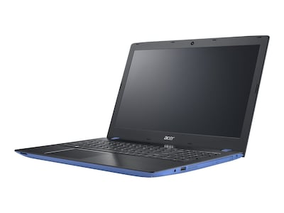 Acer Aspire E5-553G-14QY AMD A12-9700P 2.5GHz 8GB 1TB+128GB DVD ac BT WC M445DX 15.6 FHD W10H64 Blue-Blk, NX.GMTAA.002, 33398879, Notebooks