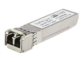 StarTech.com SFP10GZREMST Main Image from Left-angle
