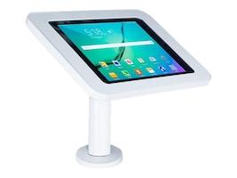 Joy Factory Elevate II Wall Countertop Mount Kiosk for Galaxy Tab A, S2, KAS203W, 32108690, Stands & Mounts - AV