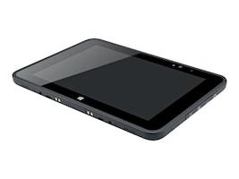 Fujitsu Stylistic V535 Atom Z3745 1.33GHz 4GB 64GB SSD abgn BT 2xWC 2C 8.3 WUXGA MT W8.1P64, V535-W8P64-001, 30183733, Tablets
