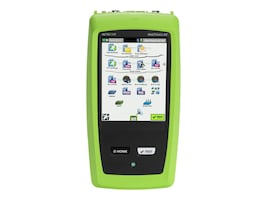 Netscout 1TG2-3000-2PAK Main Image from Front